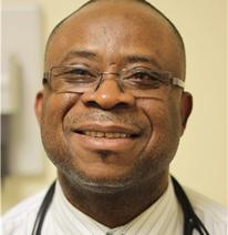 Gregory Emili, MD