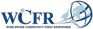 Worldwide Community First Responder