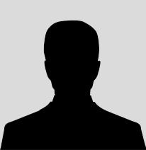 Jeff Hudson, MA, BA - Treasurer