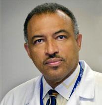 Dr. Mario Nelson