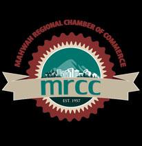 The Mahwah Regional Chamber of Commerce